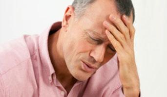 tension headache treatment