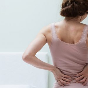 lower back pain treatment gold coast