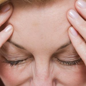 tension headache treatment gold coast