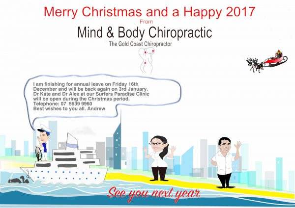 amended-holiday-notice-card-mind-and-body-copy